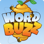 WordBuzz: The Honey Quest 1.7.40 MOD APK