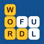 Wordful-Word Search Mind Games 2.2.8 MOD APK