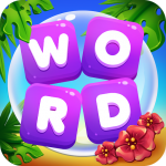 Words Connect : Word Finder & Word Games 1.18  MOD APK