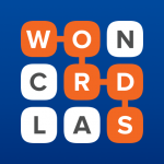 Words of Clans — Word Puzzle 5.7.6.1 MOD APK
