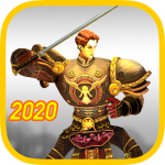 World Of Chess 3D Free : Real Battle Chess Online 6.0.1 MOD APK