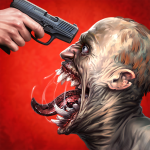 Zombeast: Survival Zombie Shooter 0.15.1 MOD APK