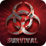 zombie comando shooting:offline fps military-games 1.1.0 MOD APK