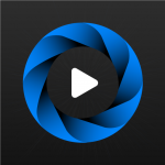 360VUZ – Live Stream 360° VR Video App 4.6.7.1 MOD APK