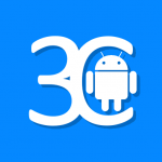 3C All-in-One Toolbox 2.3.7f MOD APK