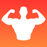 5 Minute Chest and Arms 2.1.0 MOD APK