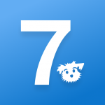 7 Minute Workout by Down Dog 5.0.0 MOD APK