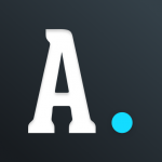 ABA English – Learn English 5.3.0 MOD APK