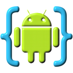 AIDE- IDE for Android Java C++ 3.2.200727 MOD APK