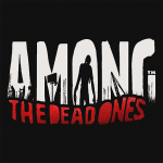 AMONG THE DEAD ONES™ 1.0 MOD APK