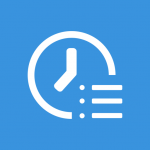 ATracker Time Tracker (Daily habit+Goal+Routine) 2.0.14 MOD APK