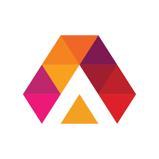 Aadhan – Short News, Curated Videos 3.6.4 MOD APK