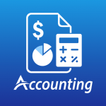 Accounting Bookkeeping – Invoice Expense Inventory 1.82 MOD APK