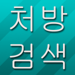 Acupuncture information 3.1.0 MOD APK