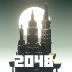 Age of 2048™: World City Building Games 2.4.4 MOD APK