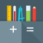 All-In-One Calculator 2.0.8 MOD APK