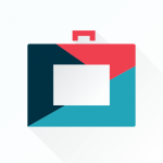 Almosafer: Hotels, Flights and Holidays 6.0.6 MOD APK