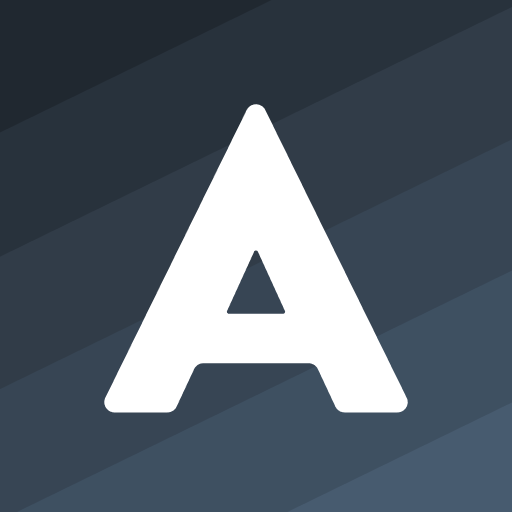 Aloha Browser – private fast browser with free VPN 2.20.3 MOD APK