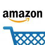 Amazon Shopping – Search, Find, Ship, and Save 20.17.0.100 MOD APK
