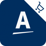 Amway Business 1.0.5 MOD APK