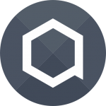Appical, the onboarding app 1.41 MOD APK