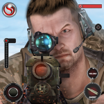 Army Sniper Shooting 2019 : New Shooting Games 5.3 MOD APK