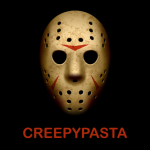 Audio creepypasta. Horror and scary stories 3.02.20288MOD APK