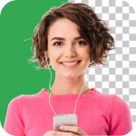 Auto Background Changer 1.0.6 MOD APK