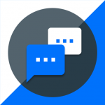 AutoResponder for FB Messenger – Auto Reply Bot 1.1.6 MOD APK