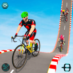 BMX Cycle Stunt Game: Mega Ramp Bicycle Racing 2.7 MOD APK