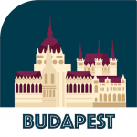 BUDAPEST City Guide, Offline Maps, Tours , Hotels 2.9.62 MOD APK