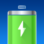 Battery Saver-Charge Faster & Ram Cleaner 1.3.2  (764) MOD APK