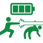 Battery saver & Battery widgets : Mischief 3.0.18.14 MOD APK