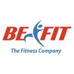 Be-Fit – The Fitness Company 3.2.5 MOD APK