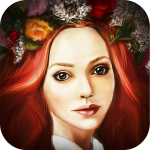 Beauty and the Beast Games – Seek and Find Game 1.5.002  MOD APK