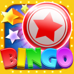 Bingo:Love Free Bingo Games,Play Offline Or Online 1.9.2 MOD APK