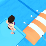 Blop Jump Varies with device MOD APK 0.7