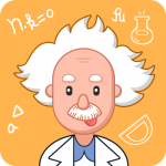 Brain Storm-Tricky Puzzle & Brian Out Training 2.0.0 MOD APK