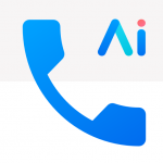 CRM, Caller ID, Sales & Leads Tracker by Calls.AI 1.6.1 MOD APK