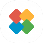 CallLang – Quote Maker, Write Text on Photo 2.5 MOD APK