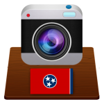 Cameras Tennessee traffic cams 8.6.1 MOD APK