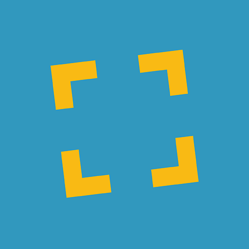 Captio – Expense Reports  4.2.7.1 MOD APK