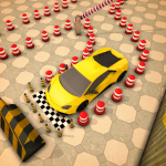 Car Parking 3d Game 2020 – Parking Challenge Game 1.1.0 MOD APK