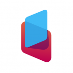 Cheq: Your Pay On Demand™  MOD APK