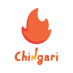 Chingari – Original Indian Short Video App2.4.4  MOD APK