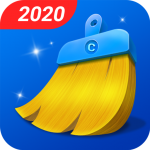 Cleaner – Phone Booster  MOD APK