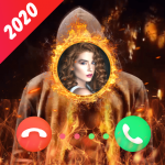 Color Call Flash – Color Phone Caller Screen LED 1.38 MOD APK