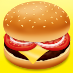 Cooking Games – Chef recipes 2.2 MOD APK