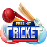Cricket Game : FreeHit Cricket 1.9  MOD APK
