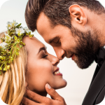 Dating and chat – iHappy 1.0.33 MOD APK